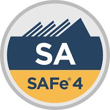Sa safe4