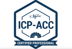Icp acc badge
