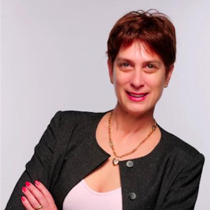 Dr. Anat Treister-Goren