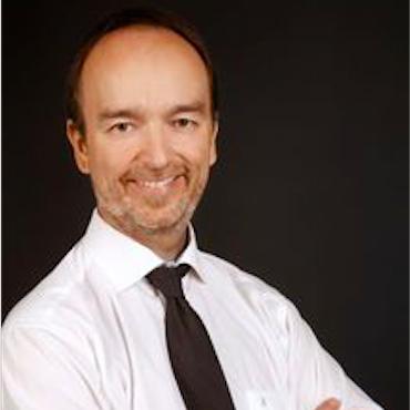 Dr. Wolfgang Richter