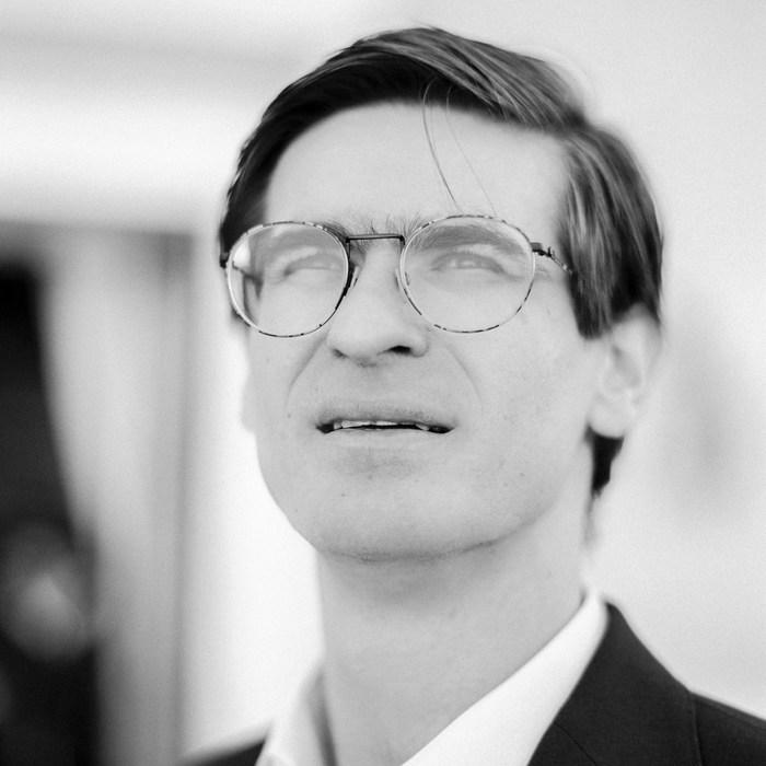 Максим Ткачук
