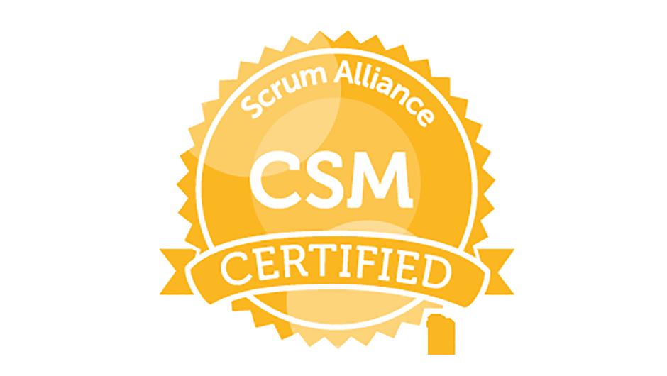 Все, что вы хотели знать о сертификации CSM от Scrum Alliance