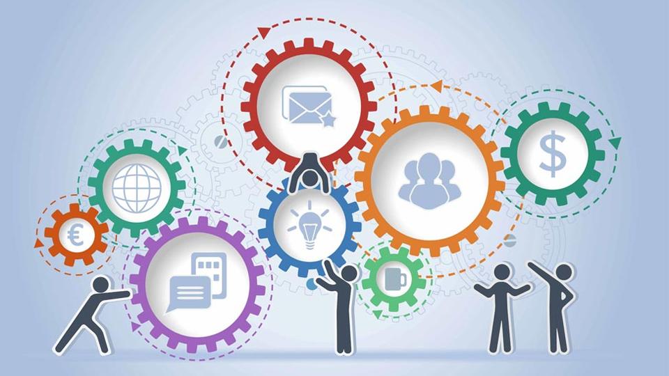 Системные ловушки организационных трансформаций