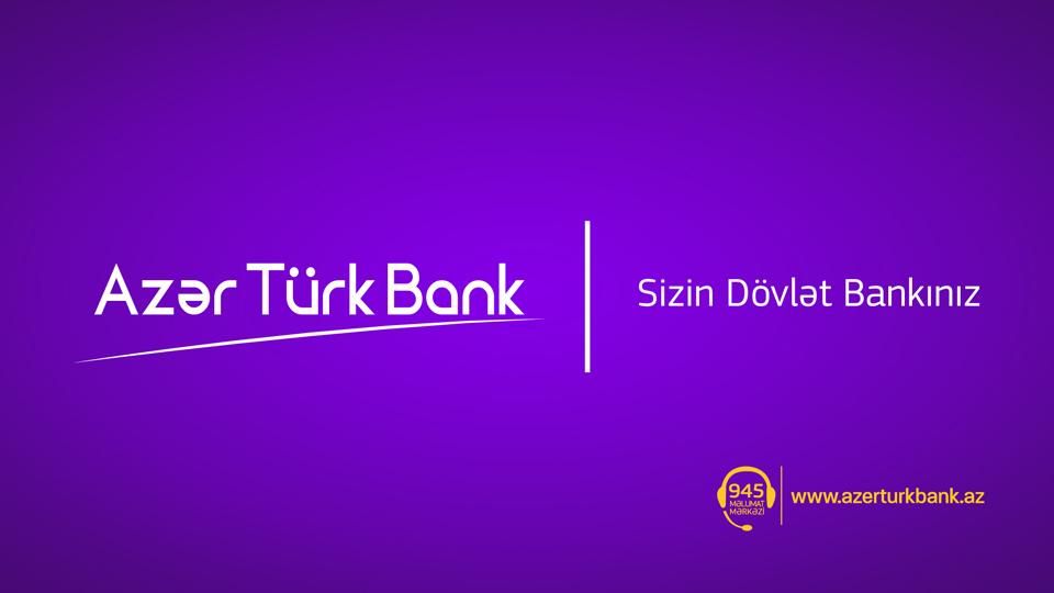 Начинаем LeSS трансформацию в Azer Turk Bank