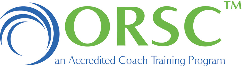 ORSC™ - Organization and Relationship Systems Coaching едет в Киев